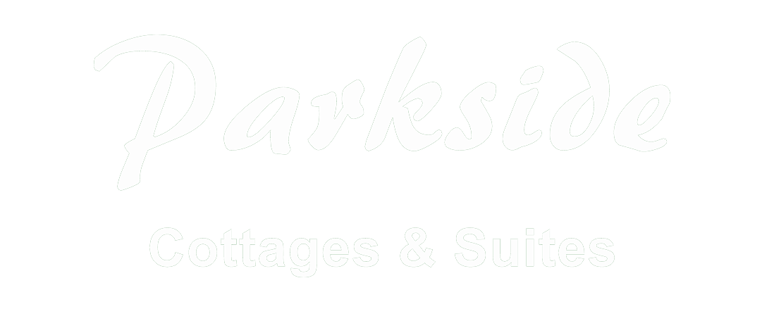 Parkside Cottages & Suites